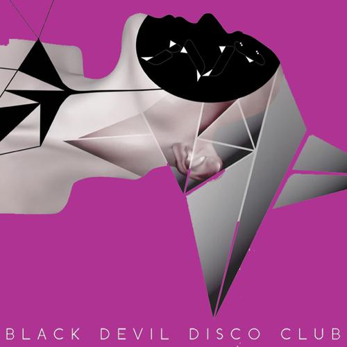 Black Devil Disco Club - Magnetic Circus