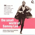 The Small World of Sammy Lee (Original Motion Picture Soundtrack)