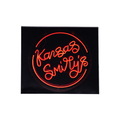 Kansas Smitty's House Band Live CD