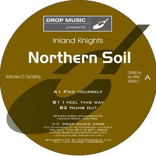 Inland Knights - Northen Soil