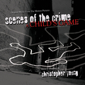 Scenes of the Crime / A Child's Game (Original Soundtrack Recordings)