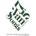 75 Van Songs: Into the Van Morrison Songbook by Stuart Bailie