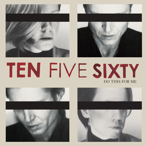 The TenFiveSixty - Do This For Me