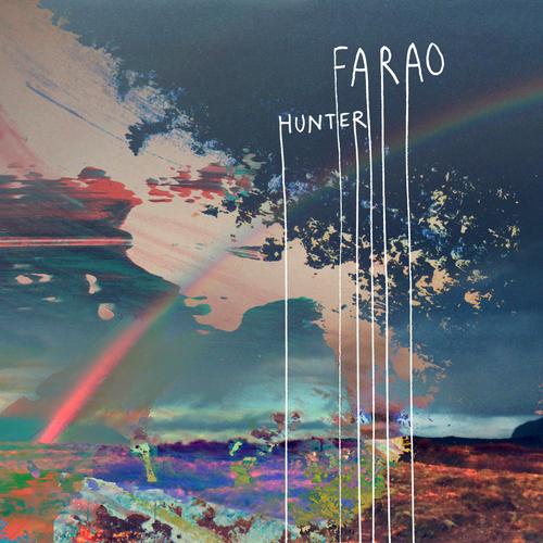 Farao - Hunter