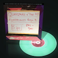 """Quatermass and the Pit (Electronic Cues 10"""")"""