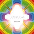 Spectrum Of Souls