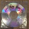 2014 Xmas Egg Nog Mix