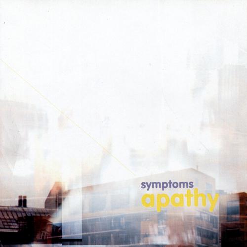 Symptoms - Apathy