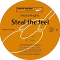 Steal The Feel