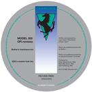 OFI (Remixes)