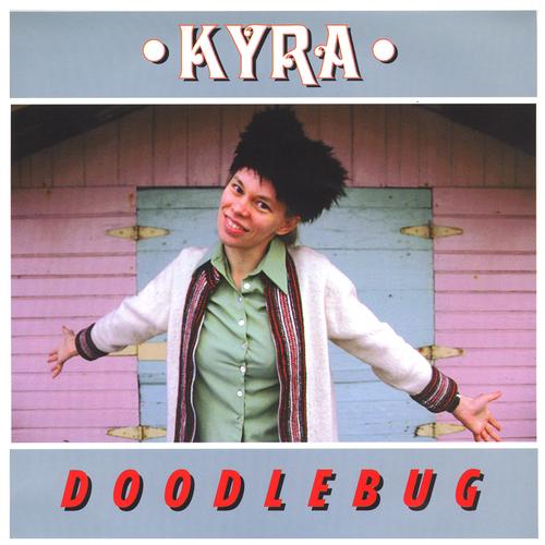 Kyra - Doodlebug