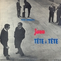 Pete Burman's Jazz Tete a Tete (Remastered)