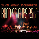 Band Of Gypsies 2