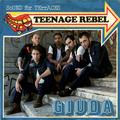 "Teenage Rebel 7"" (ITALIAN PRESSING)"