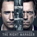 The Night Manager (Original Soundtrack)