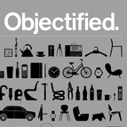 Objectified - A documentary film by Gary Hustwit