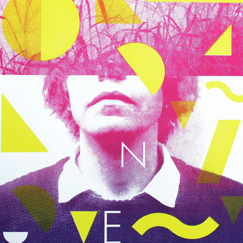 Tim Burgess - Oh No I Love You More