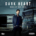 Dark Heart (Original Television Soundtrack)