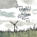 Thankful Villages Volume 2
