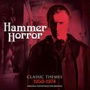 Hammer Horror - Classic Themes 1958-1974 (Original Soundtrack Recordings)
