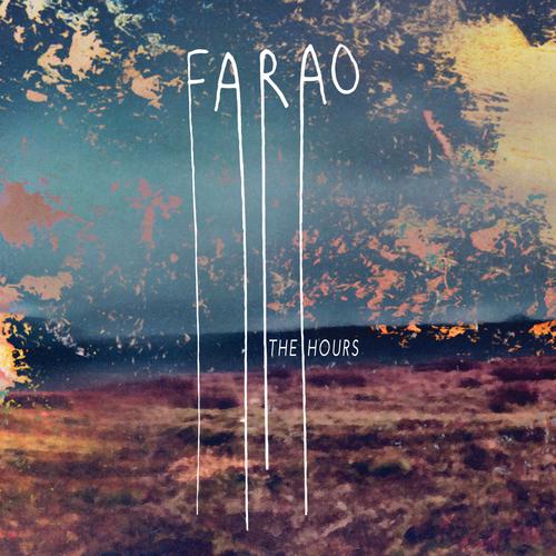 Farao - The Hours (Rework)