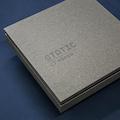 STATIC (Original Surf Soundtracks, Vol.1) WAVE Box edition
