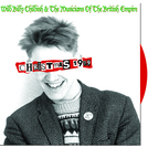 Christmas 1979 (RED VINYL)