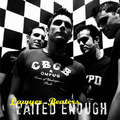 LAWYER BEATERS - Waited Enough