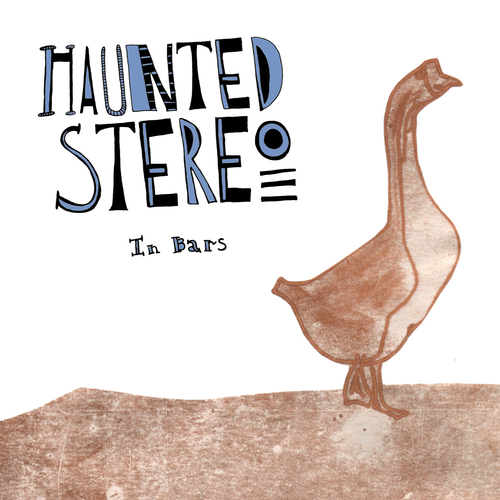 Haunted Stereo - In Bars