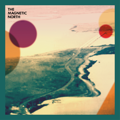 The Magnetic North - Rackwick