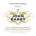 John Barry - The Classic Scores