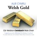 Aur Cymru / Welsh Gold