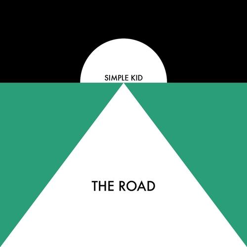 Simple Kid - The Road