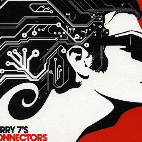 Various Artists - Barry 7's Connectors