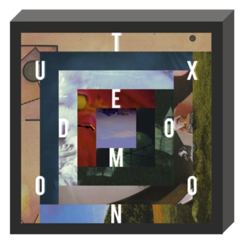 Tuxedomoon - The Box