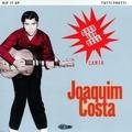 JOAQUIM COSTA - Rip It Up