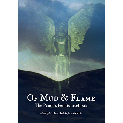 Of Mud and Flame