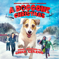 A Doggone Christmas - Original Motion Picture Soundtrack