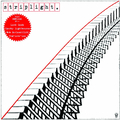 EP2 - The Remixes