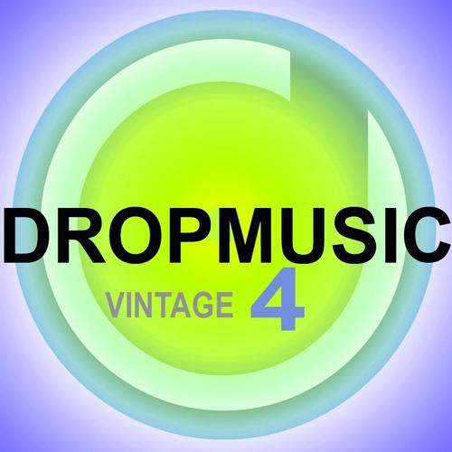 Various Artists - Vintage Vol. 4