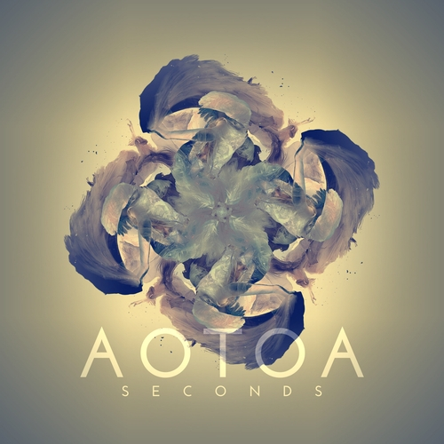 Aotoa - Seconds