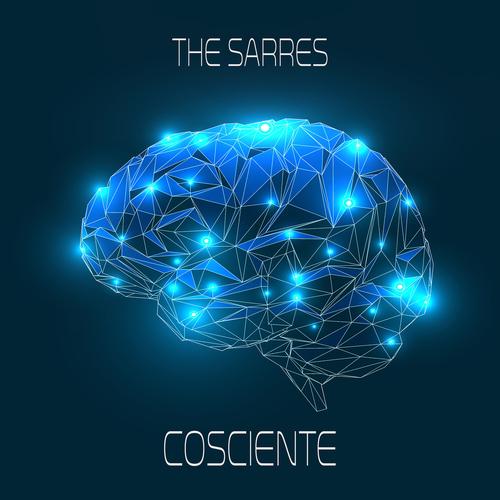 The Sarres - Cosciente