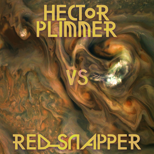 Hector Plimmer vs. Red Snapper - TRUTH 1