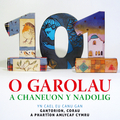 101 o Garolau