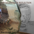 An Solipsism in Reflection