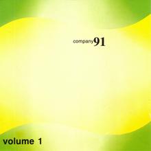 Company 91 volume 1