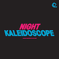Night Kaleidoscope (Original Motion Picture Soundtrack)