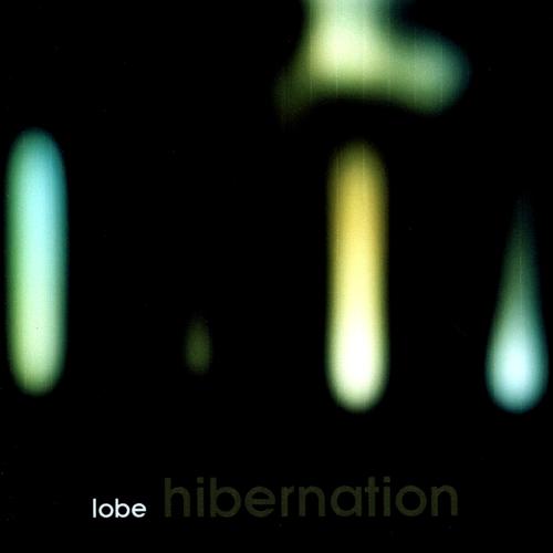 Lobe - Hibernation