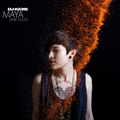 DJ-Kicks - Maya Jane Coles