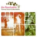 Un-Touchable